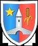 Collège Notre-Dame de La Villette