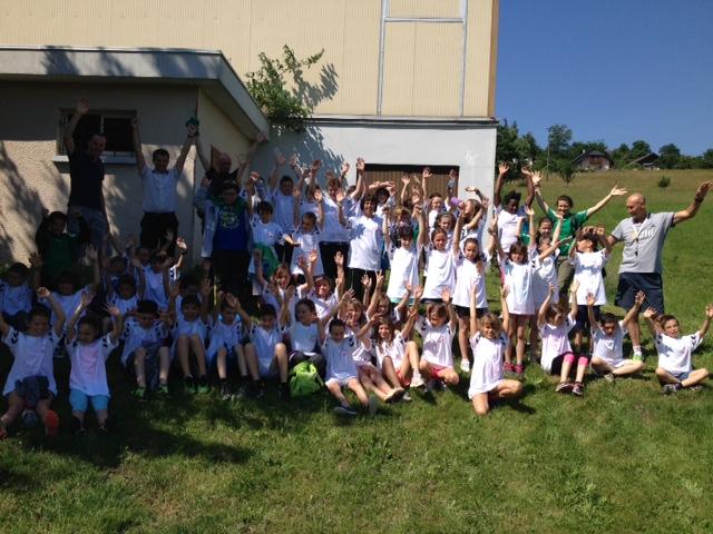 23Ste Lucie et St Maurice à La Villette - juin 2015 - 2.jpg